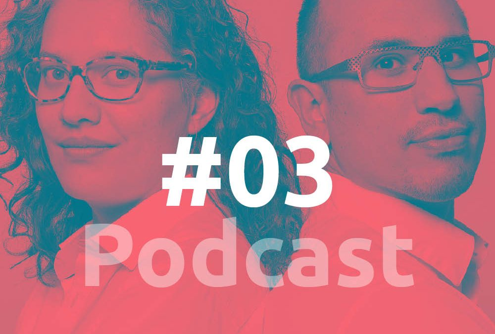 #03 Pr8stijl podcast Herman Gesink