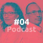 Pr8stijl Podcast met Ineke Adriaansz
